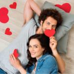 【バレンタイン】大学生の彼氏に贈るプレゼント19選|選び方から予算までまるっと解決