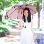 【人気ブランドの日傘】ギフトならコレ!お出かけが楽しくなる快適&オシャレ40選