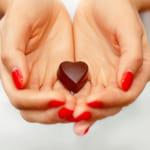 【バレンタイン特集】チョコ選びにお悩みの方必見!喜ばれるプレゼントをご紹介