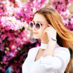 女性の憧れ!人気ブランドランキング&愛される理由〈おすすめ23選〉