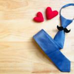 愛する彼へのバレンタインプレゼントはネクタイで決まり!<ブランド&予算別にご紹介>