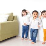 【入園祝い】子どもが笑顔になる&ママにも喜ばれるプレゼント37選!【ご祝儀のマナーもcheck】