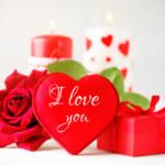 予算5000円で選ぶ!喜ばれるバレンタインのプレゼント大特集
