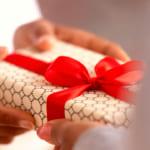 本当に喜ばれる送別品とは?|男女別で選ぶ最高のプレゼント特集