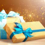 退職祝いのプレゼントは何が喜ばれる?選び方やマナー&おすすめアイテム48選もご紹介