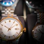 腕時計は有名ブランドから選ぼう!メンズ&レディースの注目ブランド24選
