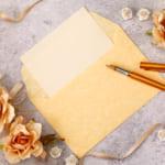 感動の送別メッセージ|すぐに使える例文集と書き方【退職祝いなど】喜ばれるプレゼントも