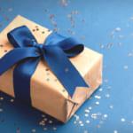 25歳にはセンスが光るおしゃれなプレゼントを!選び方や予算も合わせて紹介♪