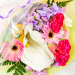 送別会&退職祝いの花選びをスムーズに!【マナー×おすすめ品】
