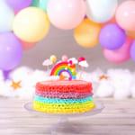 入学祝いに喜ばれるケーキ特集!<デコレーション・立体・写真・表彰状ケーキ>お祝いの気持ち伝わる18選