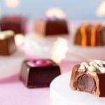 ホワイトデーのお返しに人気のチョコブランド10選〔選び方/おすすめチョコレートも要チェック〕