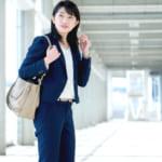 レディース通勤バッグは働く女性へのプレゼントに最適!人気のブランドを<年代別>に徹底解剖