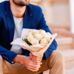 ホワイトデーに花束はいかが?初心者でも選びやすい厳選花束&アレンジ