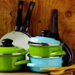 【お得×快適】鍋セットの上手な選び方は?|料理が楽しくなる20品をご紹介