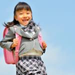 女の子に人気!入学式用おしゃれフォーマルウェアはこのブランドがおすすめ