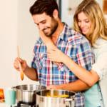 ホワイトデーは手作り料理にチャレンジ!男性にも簡単に作れるレシピのアイディア特集