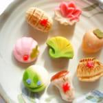 手土産に迷ったら和菓子に決まり!人気の和菓子を種類別にランキング発表