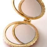 《デパコスの鏡》かわいくてひとめ惚れ!ギフトで欲しい人気ブランド6選