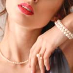 真珠のブランドを大特集!フォーマルからデイリーまで活躍するおすすめアクセサリーもチェック