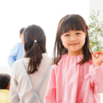 女の子の入園祝いプレゼント特集|おしゃれでかわいいアイテムが目白押し!