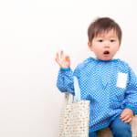 入園祝い!男の子へのおすすめランキング×人気の名入れ商品【マナーも伝授】