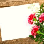 送別にはみんなの思いが詰まった色紙を贈ろう!上手な選び方&おすすめの商品