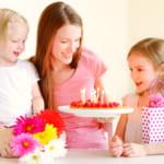 母の日|ケーキの手作りにおすすめ!お菓子の簡単レシピまとめ&人気プレゼント19選