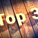 悩まず選べる!カタログギフト人気ランキング用途別 TOP3|予算・贈るタイミングも解説