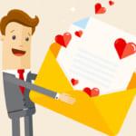 【相手別】就職祝いに添えるメッセージ文例集|新社会人におすすめのプレゼント15選