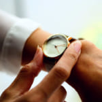 就職祝いは時計で決まり!メンズレディースおすすめ腕時計16選