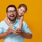 父の日|子供からもらって嬉しいものは何?子供の《年齢別》に人気ギフトをご紹介!