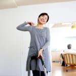 母の日の人気健康グッズベスト6!お母さんの元気をサポートするおすすめ商品15選