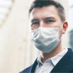 【父の日】今年はマスクが人気!夏向け冷感マスクや高機能マスクをcheck