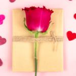 会えない母の日は郵送で感謝を贈ろう!通販で買える母の日ギフト23選