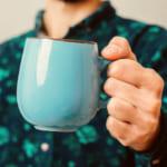 今年の父の日は《マグカップ》を贈ろう!名入れ・写真入り・手作りマグもご紹介
