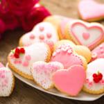 【母の日】人気クッキーを通販でお取り寄せ♪おすすめの可愛い詰め合わせ〔焼き菓子20選〕