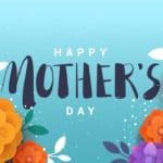 母の日にムーミングッズを贈ろう!心が和むおすすめアイテム21選