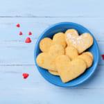 父の日にクッキーを贈ろう♪お父さんに喜ばれるおしゃれなクッキーギフト18選