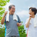 【70代】父の日の人気健康グッズはこれ!おすすめプレゼント18選