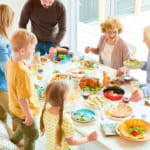 こどもの日のメニューはこれで決まり!簡単レシピとホムパを盛り上げる絶品グルメ57選