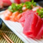 父の日は食べ物ギフトがおすすめ!海鮮やお肉でお祝いしよう