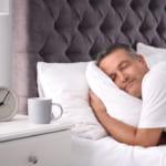 父の日は枕を贈ってお父さんの疲れを癒そう!種類別おすすめ商品23選