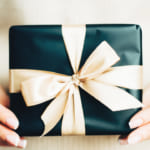 予算1万円で贈るおしゃれなハイブランドのプレゼント|レディース・メンズ23選