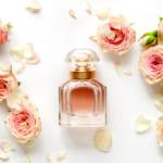 ディオールの香水は女子の定番コスメ!いい香りの人気アイテム14選