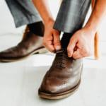 【父の日】毎日履ける靴をプレゼント!ビジネス・スニーカーなど快適な履き心地の靴をご紹介