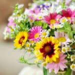 お中元は花のギフトが喜ばれる!人気&おすすめ15選をご紹介