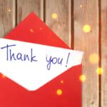 英語メッセージ文例集|お祝い・感謝・応援の気持ちを伝える一言&おすすめ18選