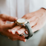 父の日に喜ばれる腕時計|人気ブランド【BEST7】とおすすめ8選を大公開!