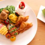 【こどもの日の食べ物】定番メニュー&かわいい兜レシピ♪おすすめ食材23選