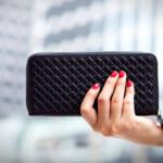 《シャネルの財布》おすすめの選び方|人気シリーズのマトラッセなど厳選アイテム9選
